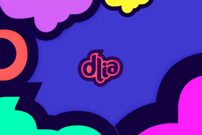 Logos Flyers Affiches Cartes De Visite Dpliants Brochures Sites Web Fichiers Remis En Haute Dfinition Ai Pdf Pour Les Supports Papier