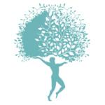 Logo Sandrine Marty Carcassonne