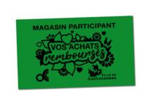 Tapis OCAC Carcassonne