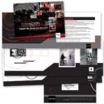 Catalogue expo photos